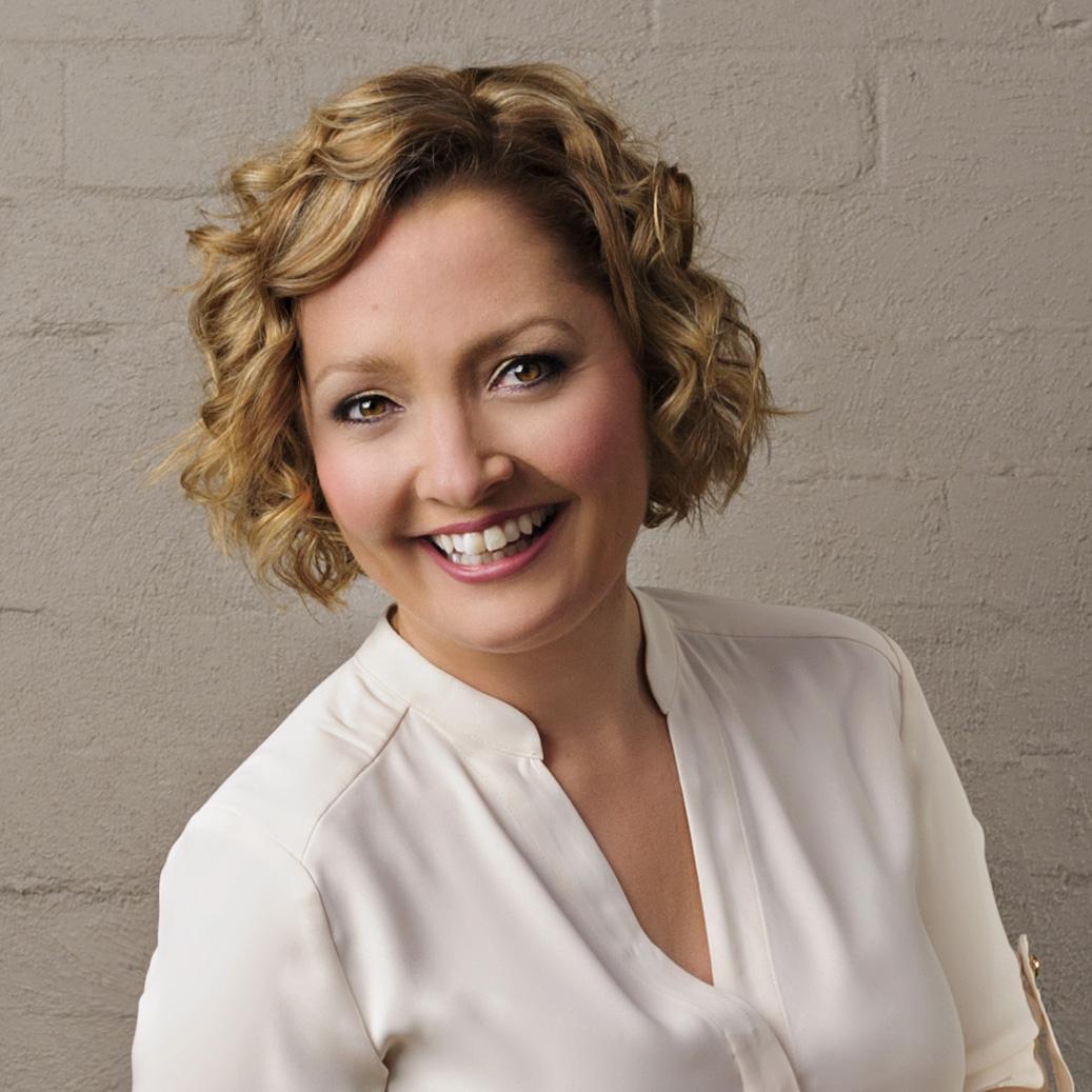 Rebecca Coombes