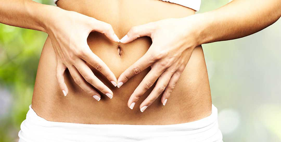 7 tips – how to start healing your gut today!