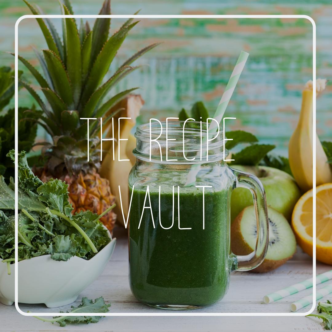 the-recipe-vault