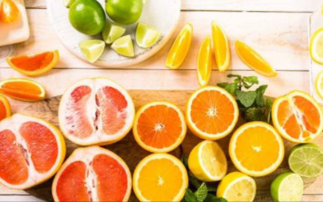 7 tips on how to boost your immune system