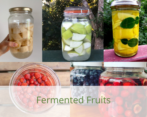 fermented-fruit