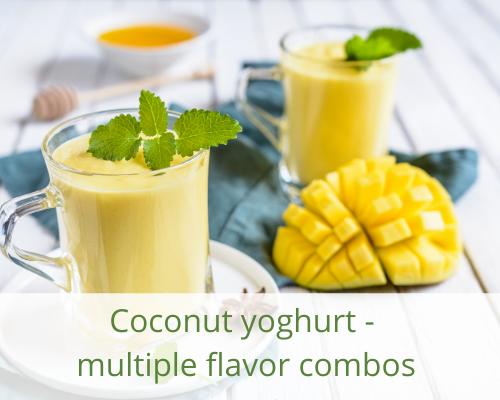 flavoured-yoghurt