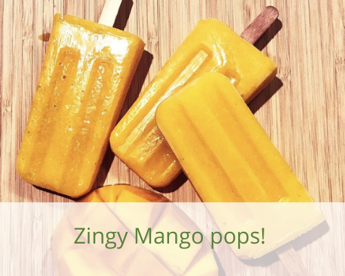 mango-pops