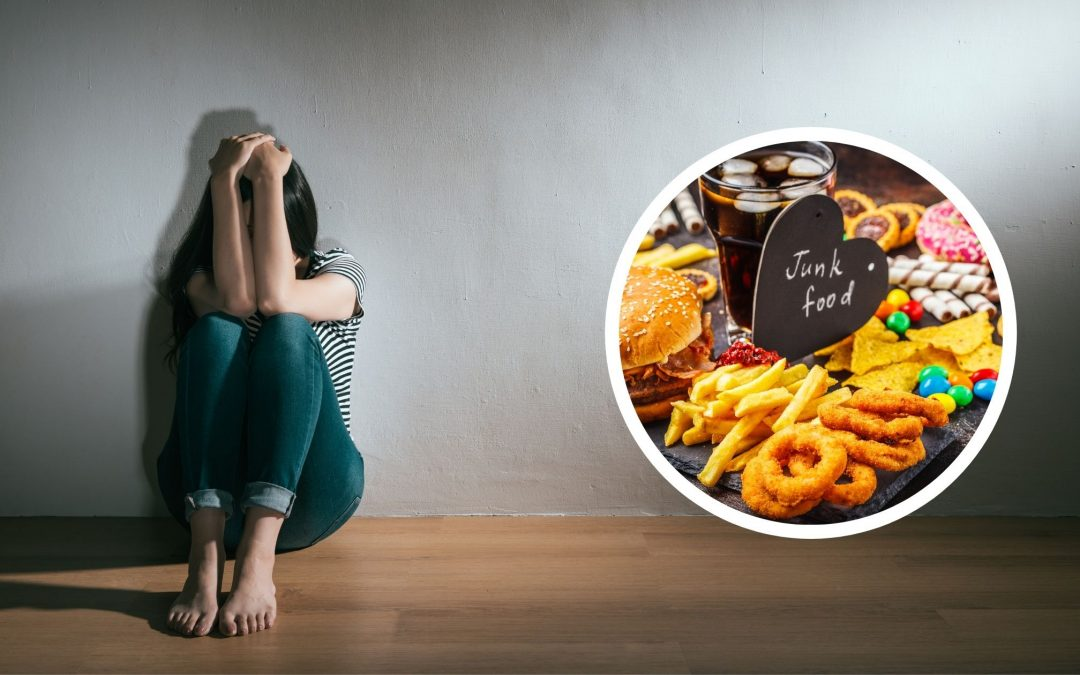 How-Food-Affects-Your-Mood