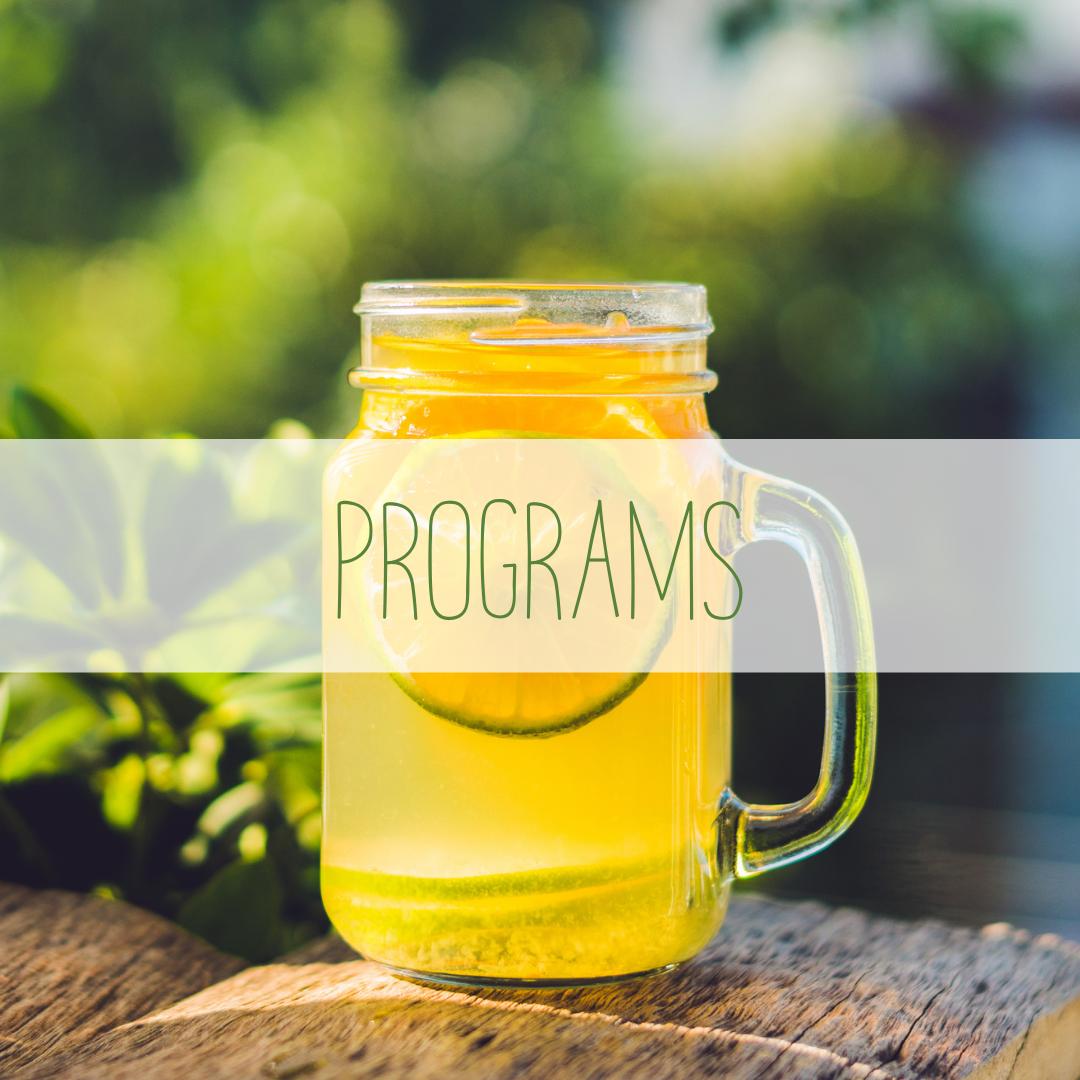 gut-health-programs