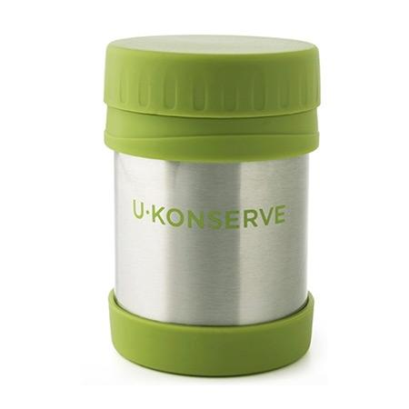 U Konserve Stainless Steel Thermos