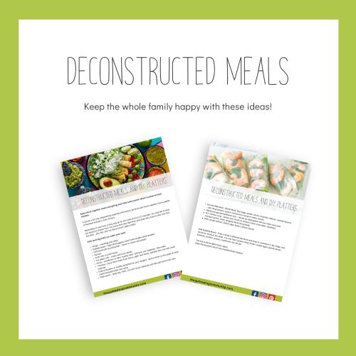 deconstructed-meals