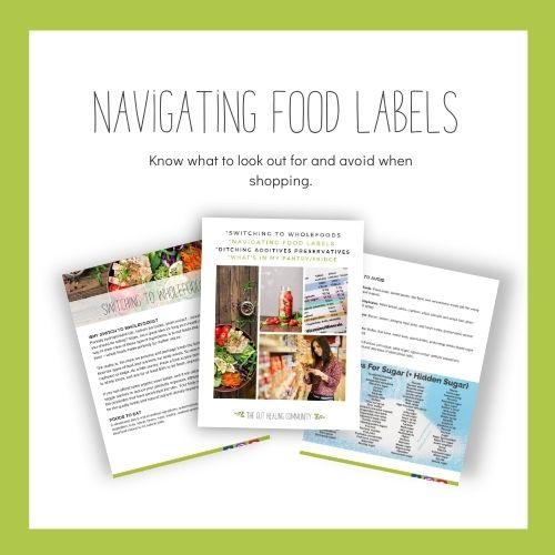 navigating-food-labels