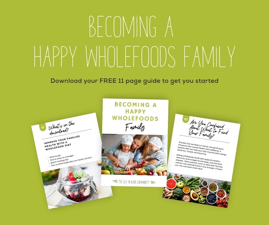 become-a-happy-wholefoods-family