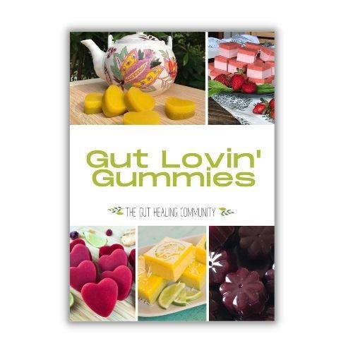 Gut-lovin'-gummie-e-book