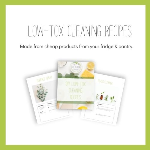 low-tox-cleaning-recipes